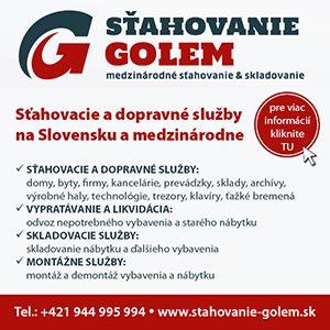 d254bad94 Slovenský jazyk - Vybrané slová